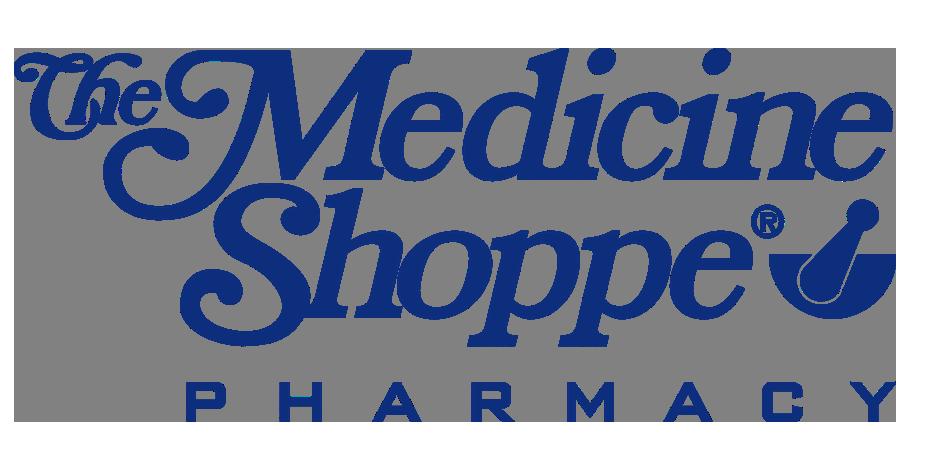 The Medicine Shoppe Penticton